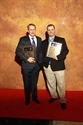 Picture of Key Awards Photo - Finished Basement Company 2