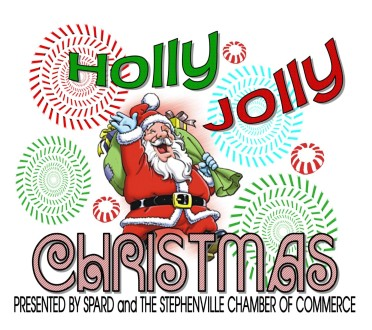 Download holly jolly christmas