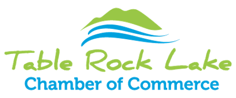 Table-Rock-Lake-Chamber-of-Commerce_Final.png