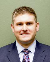 Aaron McNeal SM