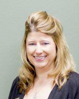 Denise Gustavson Grant SM