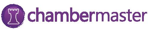 Chamber Software - Membership Management Software