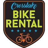 Crosslake Bikes