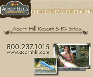 Acorn Hill Resort