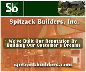 Spitzack Builders,  Inc.