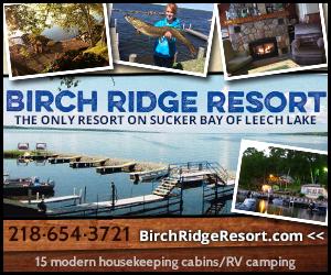 Birch Ridge Resort