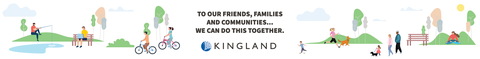 Kingland Systems Corporation