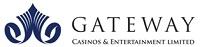 Gateway Casinos & Entertainment Limited