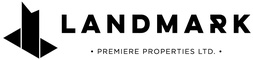 Landmark Premiere Properties (White Rock) Ltd.