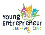 Young Entrepreneur Learning Labs Inc.