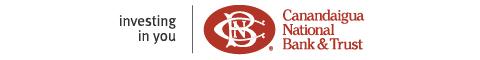 Canandaigua National Bank/Victor