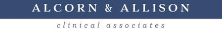 Alcorn and Allison Clinical Associates