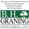 B.H. Graning Landscapes, Inc.