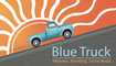 Blue Truck Marketing