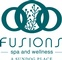 Fusions Spa and Wellness