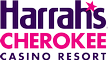 Harrah's Cherokee Casino Resort