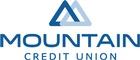 Mountain Credit Union