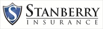Stanberry Insurance Agency, Inc.
