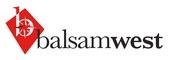 BalsamWest