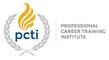 Professional Career Training Institute