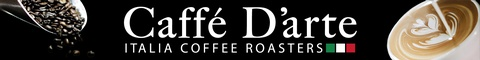 Caffé D'arte LLC