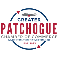 Greater Patchogue Chamber of Commerce, Inc.