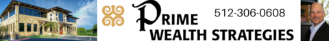 Prime Wealth Strategies, LLC