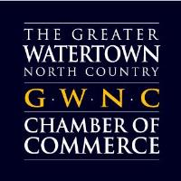 Greater Watertown North Country Chamber