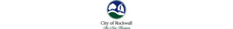 City Of Rockwall