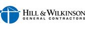Hill & Wilkinson Contractors