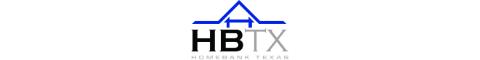 HomeBank Texas