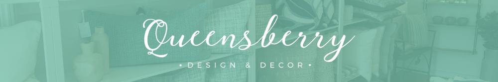 Queensberry Design & Decor