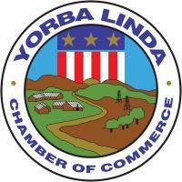 Yorba Linda Chamber of Commerce