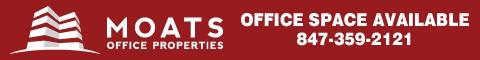 Moats Office Properties, Inc