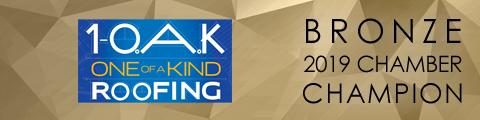 1-OAK Roofing