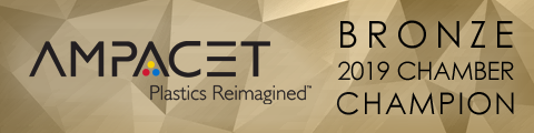 Ampacet Corporation