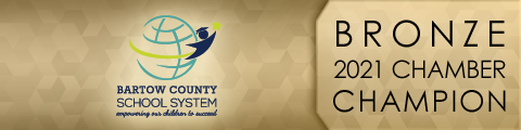 Bartow County School System