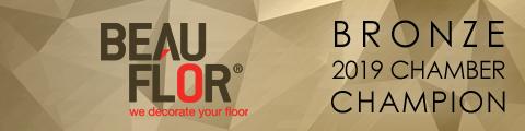 Beauflor USA, LLC