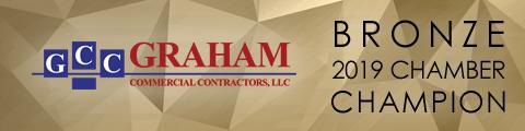 Graham Commercial Contractors, LLC