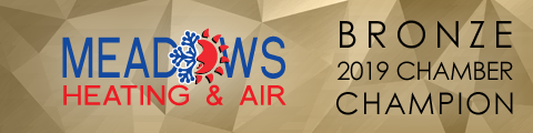 Meadows Heating and Air