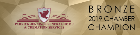 Parnick Jennings Funeral Home & Cremation Services