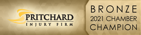 Pritchard Injury Firm