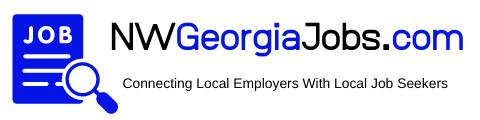 NWGeorgiaJobs.com