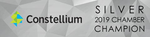 Constellium Automotive USA, LLC