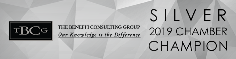 The Benefit Consulting Group - Jayce Stepp