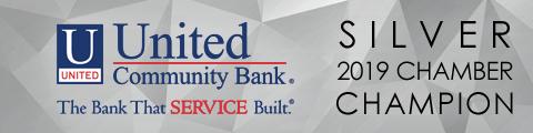 United Community Bank - Cartersville