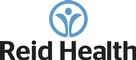 Reid Health
