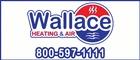 Wallace Heating & Air