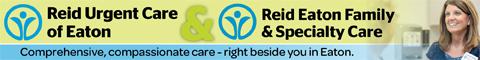 Reid Health Physician Associates