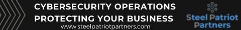Steel Patriot Partners, LLC
